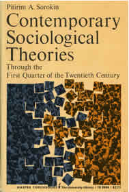 Contemporary Soci Theories067 r1 c1