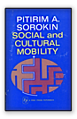 Social and cultural mobility